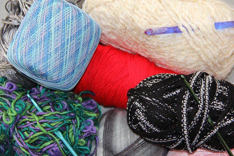 curso-bas-crochet-materiales