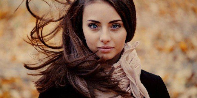 Consejos para proteger tu piel del frío