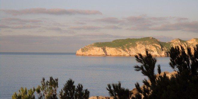 Fondos Marinos De Mallorca
