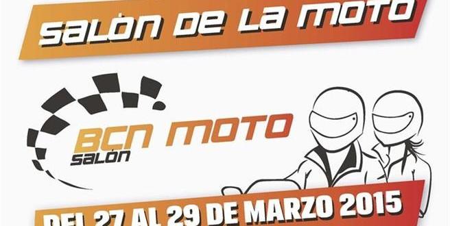 La 2ª edición del Salón, BCN Moto