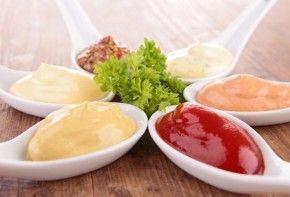 aderezos-y-salsas