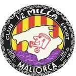 logo-media-milla