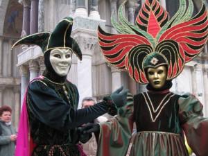 CarnavalDeVenecia_Italia1