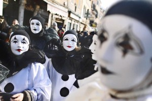 CarnavalDeVenecia_Italia2