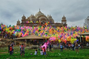 FestivalDeLosColoresIndia3