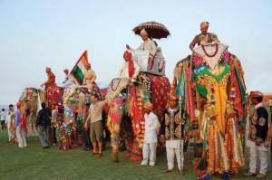 FestivalDeLosElefantes_Jaipur_India2