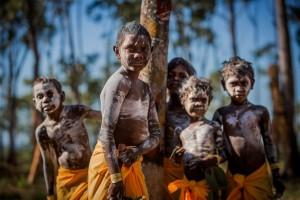FestivalGarma_Australia2