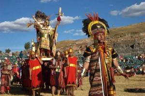 FestivalRaumi_FiestaDelSol_Peru1