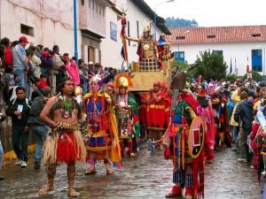 FestivalRaumi_FiestaDelSol_Peru2