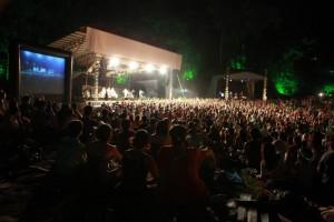 RainforestWorldMusicFestival_Kuching_Borneo