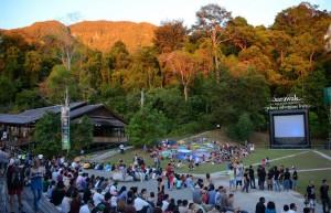 RainforestWorldMusicFestival_Kuching_Borneo1