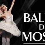 evento-ballet-de-moscu-la-bella-durmiente-2841-834212204