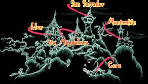 5_monasterios