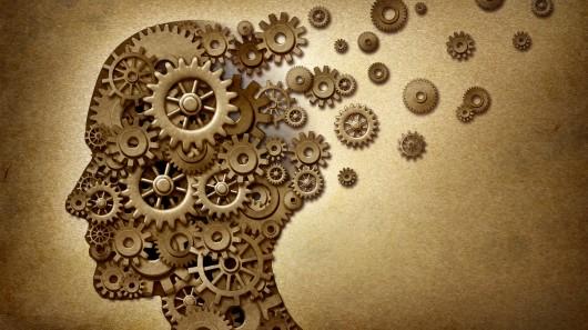 Nuevo tratamiento contra el Alzhéimer restaura casi toda la memoria