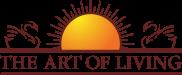 artofliving_logo