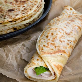 wrap-tapioca