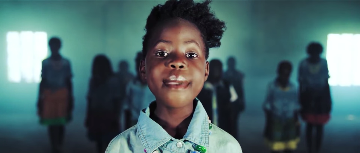 video-ninos-africa