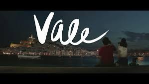 'Vale'