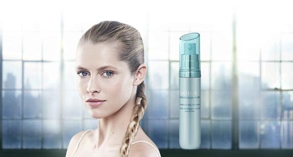 La marca Artistry® lanza al mercado un nuevo producto para el cuidado de la piel