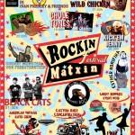 ROCK_IN_FESTIVAL_MATXIN_Portocolon