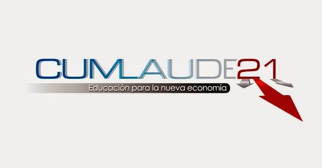 Cum Lauden 21 – Jornada Empresarial