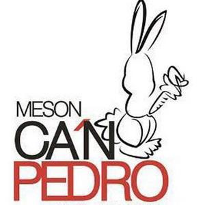 Mesón Can Pedro