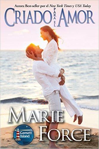 novelas romanticas mas vendidas vitoria