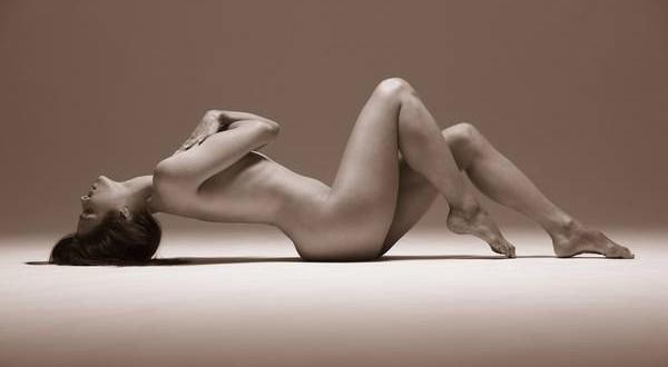 Anatomía de los órganos sexuales femeninos - infodonde.com