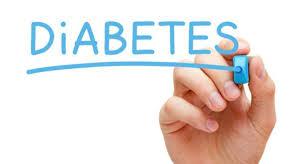 4 súper alimentos para la diabetes