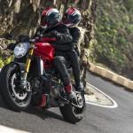 Ducati-Monster-1200-duo