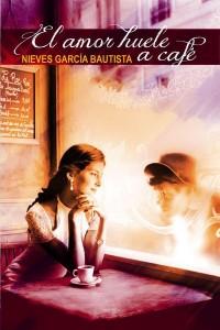 EL_AMOR_HUELE_A_CAFE