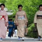 Okinawa_Mujer