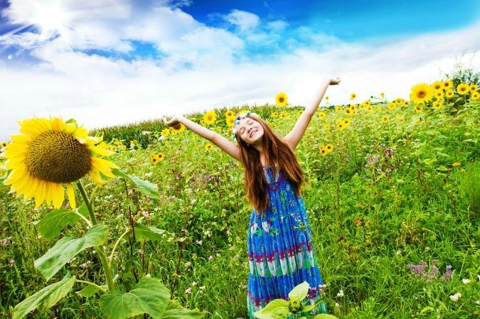 alegria-de-vivir-felicidad-gratitud
