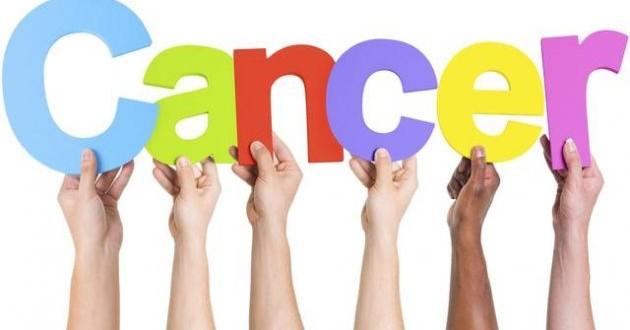 El cáncer: El secreto mejor guardado