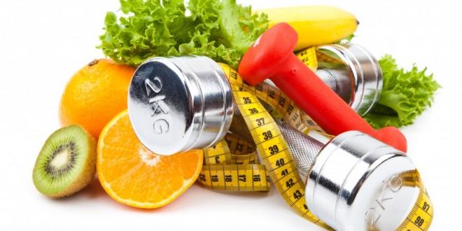 Una dieta antiinflamatoria para rejuvenecer