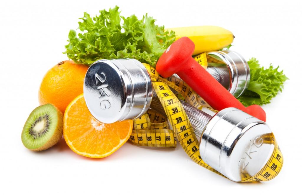dieta-antiinflamatoria