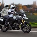 llevar-pasajero-moto