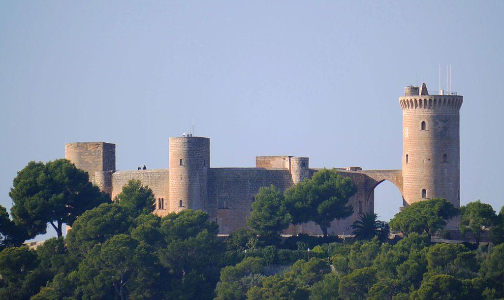 castell_de_bellver