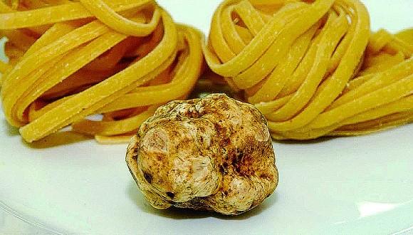 10 Delicias Croatas que no puedes perderte.