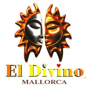 El_Divino_Mallorca