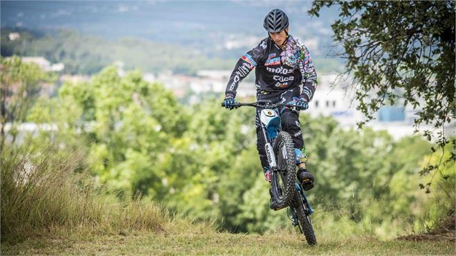 Moto_Bici_1