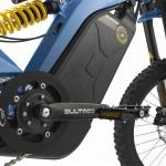 Moto_Bici_8