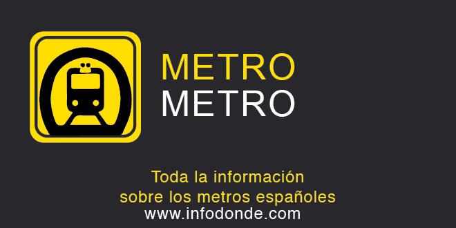 baner-metro