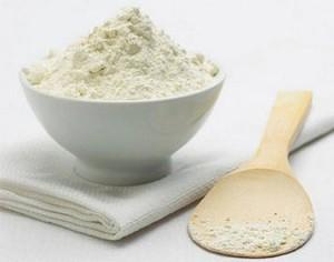 ¿Cómo limpia el Bicarbonato de sodio? / http://www.como-limpiar.com/