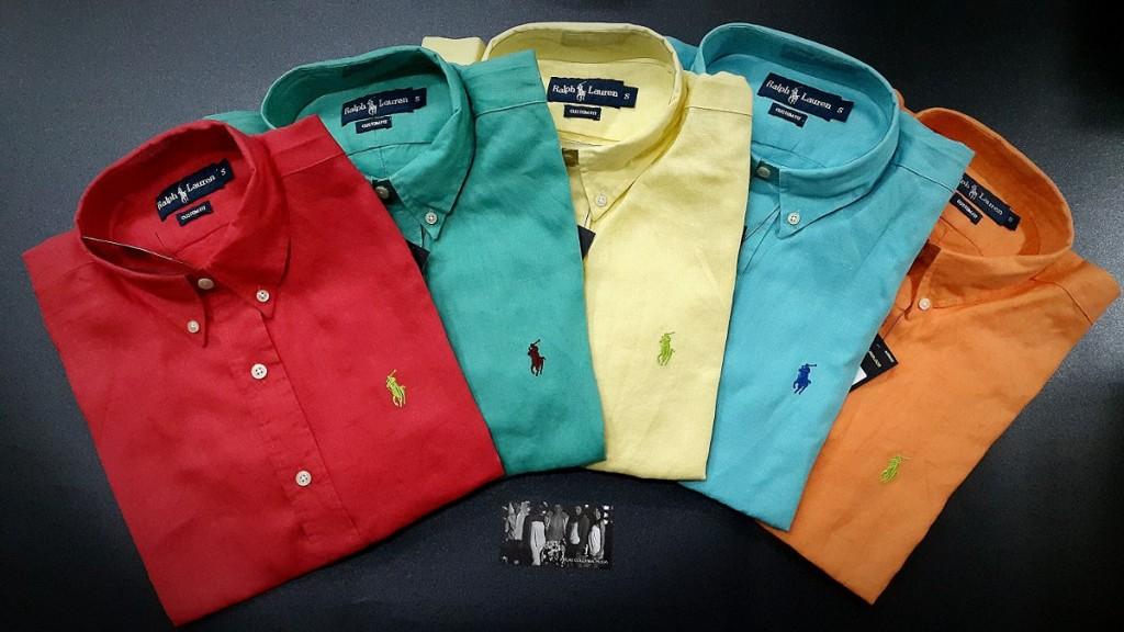 camisas-en-lino-polo-ralph-lauren-originales-prl-garantia-306201-MCO20292072995_042015-F