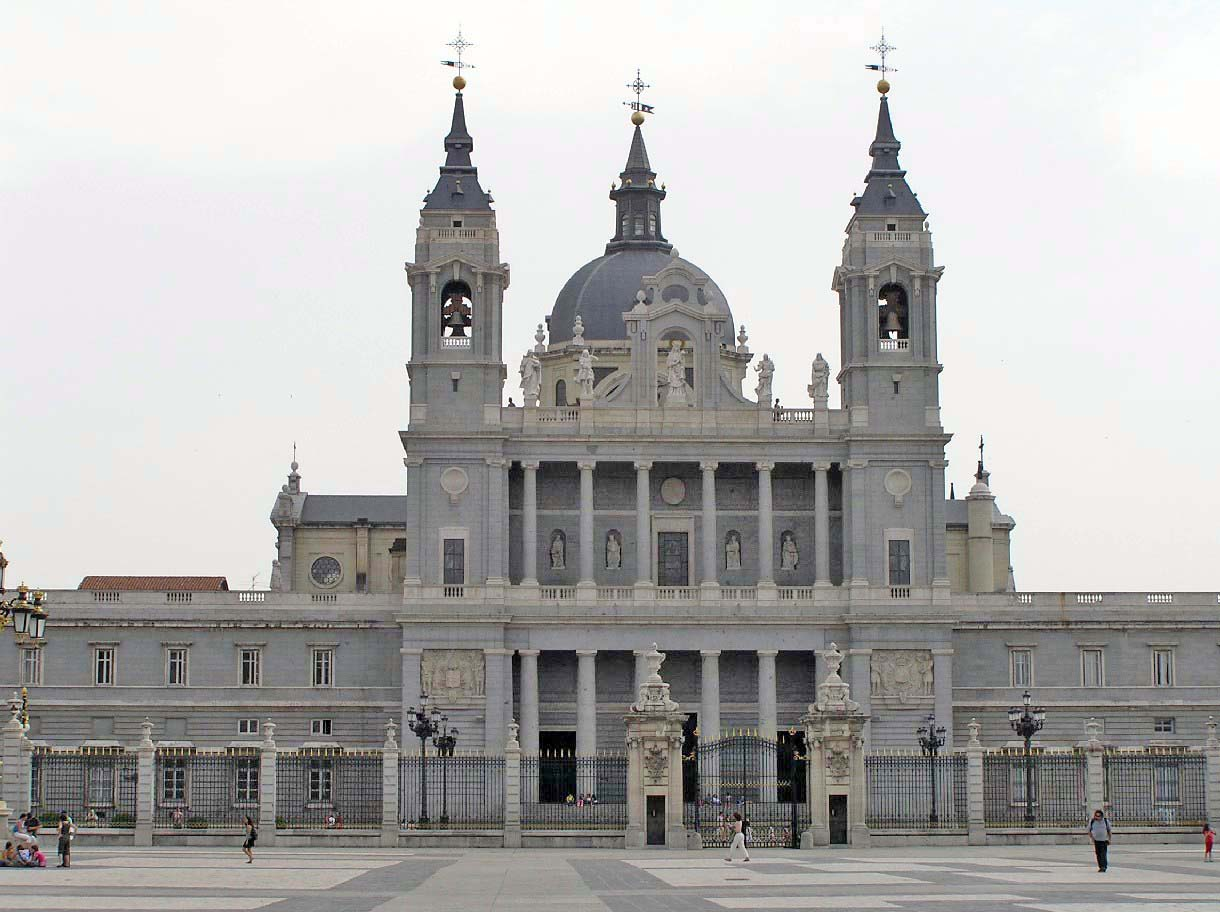 catedral-madrid