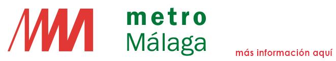 logo-metro-malaga