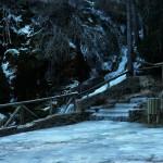 nacimiento-del-rio-cuervo-2