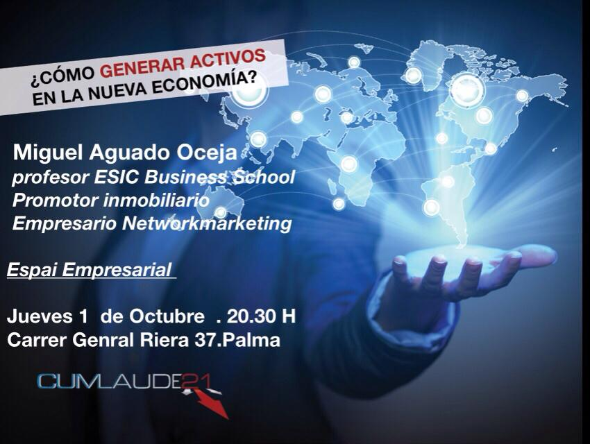 01-Miguel-Aguado-01COT2015