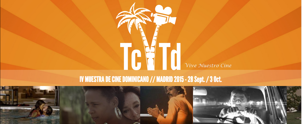 todo-cine-todo-dominicana